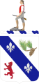 321st (Infantry) Regiment, US Army.png