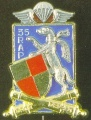 35th Parachute Artillery Regiment, French Army.jpg