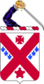 101st Infantry Regiment, Massachusetts Army National Guard.png