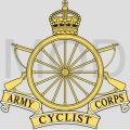 Army Cyclist Corps, British Army.jpg