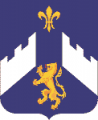 363rd (Infantry) Regiment, US Army.png
