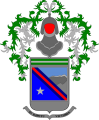 54th Infantry Regiment Umbria (1939-1943 Sforzesca), Italian Army.png