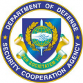 Security Cooperation Agency, US.png