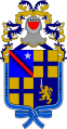 50th Infantry Regiment Parma, Italian Army.png