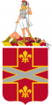 111th Air Defense Artillery Regiment, Virgina Army National Guard.png