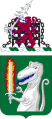 40th Cavalry Regiment (formerly 40th Armor), US Army.png