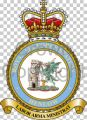 RAF Station Henlow, Royal Air Force2.jpg