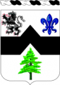 364th (Infantry) Regiment, US Army.png