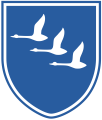 Air Force Training Regiment 3, German Air Force.png