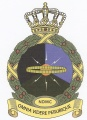 National Datalink Management Cell, Netherlands Air Force.jpg