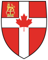 Venerable Order of the Hospital of St John of Jersusalem Priory of Canada.png