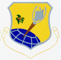 Wright-Patterson Contracting Center, US Air Force.png