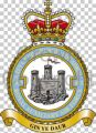 No 603 (City of Edinburgh) Squadron, Royal Auxiliary Air Force.jpg