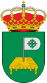 Cadalso (Cáceres).png