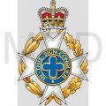 Royal Army Chaplain's Department, British Army.jpg