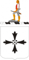 381st (Infantry) Regiment, US Army.png
