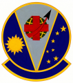 42nd Strategic Hospital, US Air Force.png