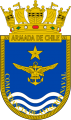 Naval Aviation of the Chilean Navy.png