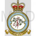 No 5 Information Services Squadron, Royal Air Force.jpg