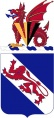508th Infantry Regiment, US Army.jpg