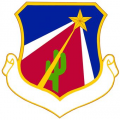 924th Fighter Group, US Air Force.png
