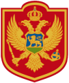 Armed Forces of Montenegro.png