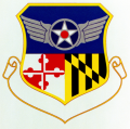 Maryland Air National Guard, US.png
