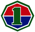 1st ROK Army, Republic of Korea Army.png