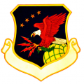 Strategic Warfare Center, US Air Force.png