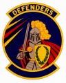 800th Missile Security Squadron, US Air Force.png