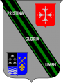 29th Infantry Regiment Assietta, Italian Army.png