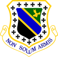 3rd Wing, US Air Force.png