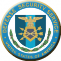 Defense Security Service, US.png