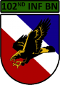 102nd Infantry Battalion (Ready Reserve), Philippine Army.png