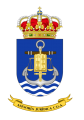 Legal Services of the General Staff of the Navy, Spanish Navy.png