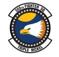 555th Fighter Squadron, US Air Force.jpg