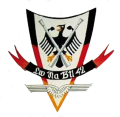 Air Force Air Defence Battalion 42, German Air Force.png