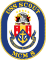 Mine Countermeasures Ship USS Scout.png