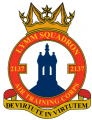 No 2137 (Lymm) Squadron, Air Training Corps.png