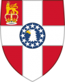 Venerable Order of the Hospital of St John of Jerusalem Priory in The USA.png