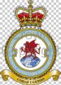 No 614 (County of Glamorgan) Squadron, Royal Auxiliary Air Force.jpg