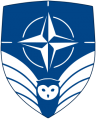 Joint Analysis and Lessons Learned Centre, NATO.png