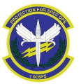 1st Special Operations Security Forces Squadron, US Air Force.png