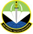 22nd Special Tactics Squadron, US Air Force.jpg