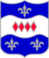 312th (Infantry) Regiment, US Army.png