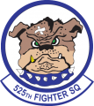 524th Fighter Squadron, US Air Force.png