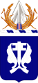 223rd Aviation Regiment, US Army.png