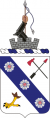 8th Infantry Regiment, US Army.png