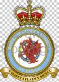 RAF Station St Athan, Royal Air Force.jpg