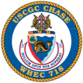 USCGC Chase (WHEC-718).png